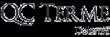 logo-qc-terme